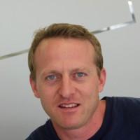 Peter Fehr